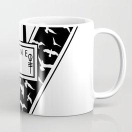 Stay Alive - ToP Coffee Mug