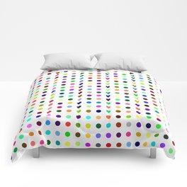 Acetaminophen Comforters