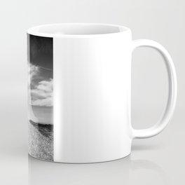 The Noble Gum Tree Coffee Mug