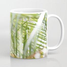Tropic Dream Coffee Mug