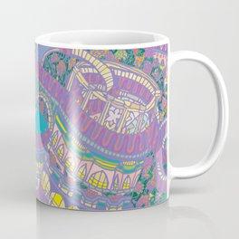 Royal Palace Coffee Mug