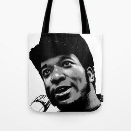 Chairman Fred, 2019 Tote Bag