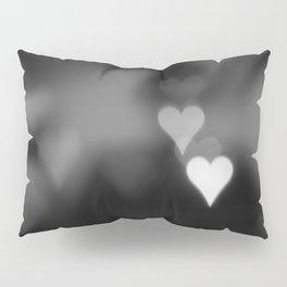A Heart for You Pillow Sham