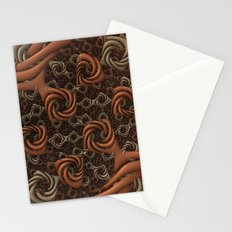 Knotty Stationery Cards