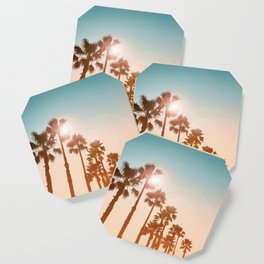 Sundowner Coaster