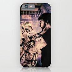 Secret Lovers iPhone 6s Slim Case