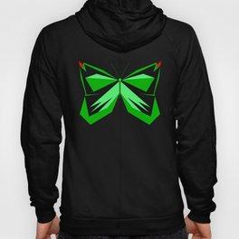 Verdefly Hoody