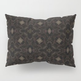 Pattern 5050 Pillow Sham