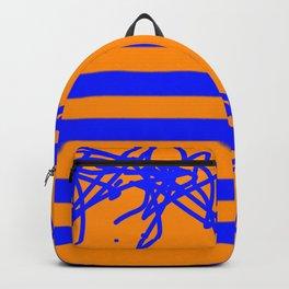 opposites Backpack
