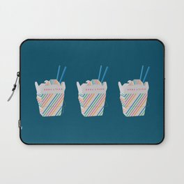 Guilt Free Laptop Sleeve