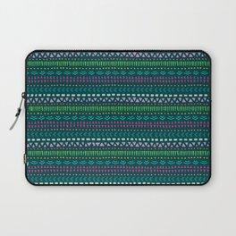 Alegria Laptop Sleeve