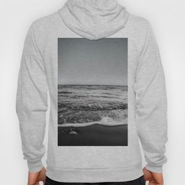 BEACH DAYS XXIII BW Hoody