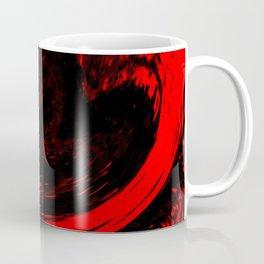Melting heart Coffee Mug