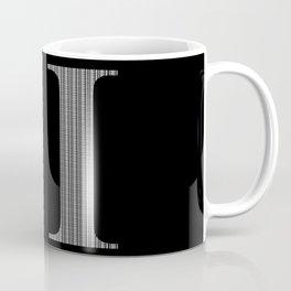 Copy of a copy Coffee Mug