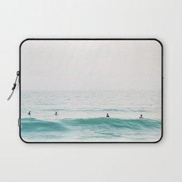 Riviera Laptop Sleeve