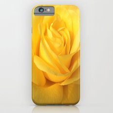 #Forever32 rose  iPhone 6s Slim Case