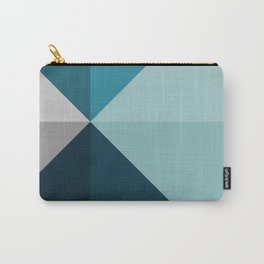 Geometric 1702 Carry-All Pouch