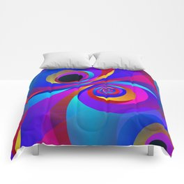 design for your home -61- Comforters