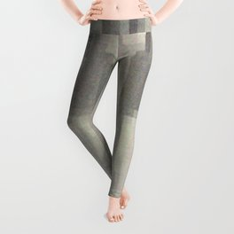 Sandy Leggings