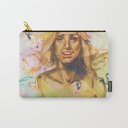 Outro Carry-All Pouch