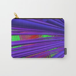 Fiber Fall Carry-All Pouch