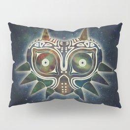 Majora's Mask - The legend of Zelda Pillow Sham