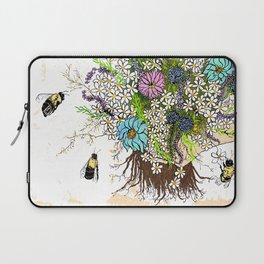 Gift Laptop Sleeve