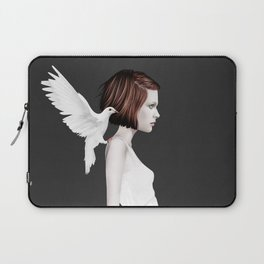Only You Laptop Sleeve