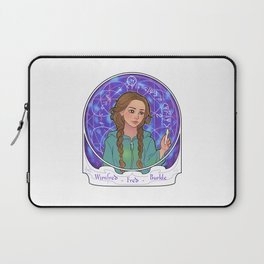 Winifred Laptop Sleeve