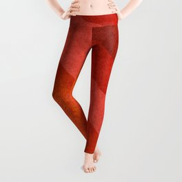 Volcanic Rock Leggings