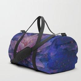 iMerge Duffle Bag