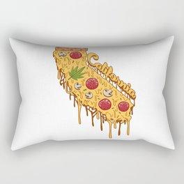 CALIZZA Rectangular Pillow