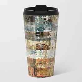 Platter Travel Mug