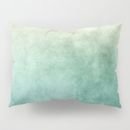 Abstract II Pillow Sham