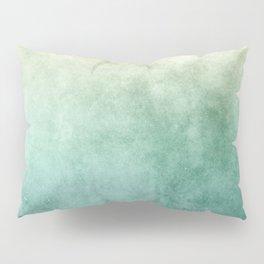Abstract II Pillow Sham