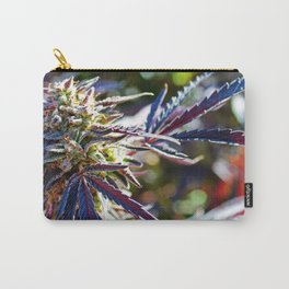 Mary Jane Carry-All Pouch