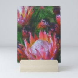 The Three Kings Mini Art Print