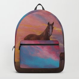 Heaven Backpack