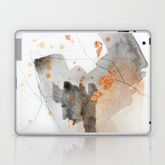 Piece of Cheer 5 Laptop & iPad Skin