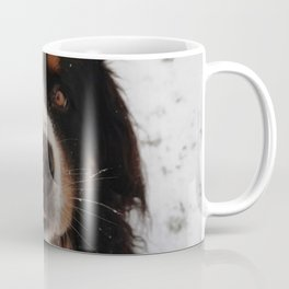 sweet face Coffee Mug
