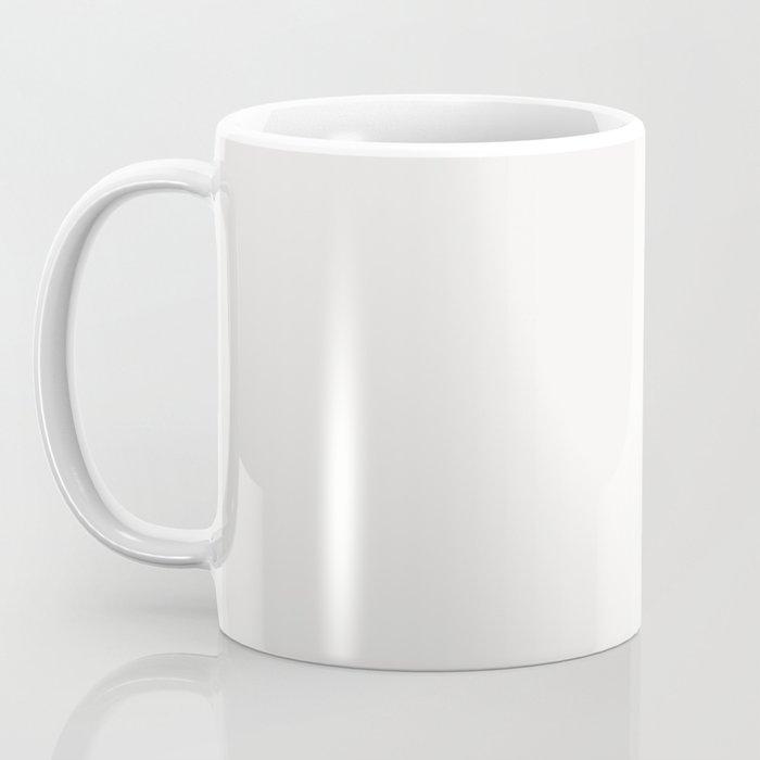 Everyday is like Sundae Coffee Mug