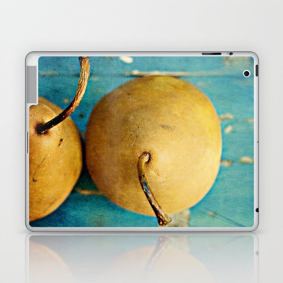 Ripe Laptop & iPad Skin