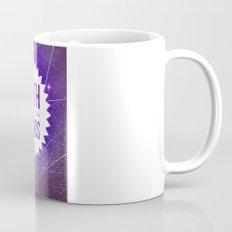 Mortem et Omnibus Amicis Coffee Mug