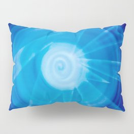 Abstract Perfection 2 Pillow Sham