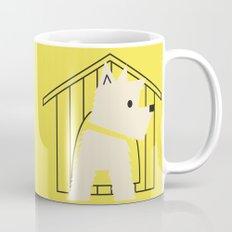 Dog_21 Mug