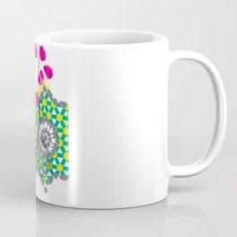 Deer Essaouira Coffee Mug