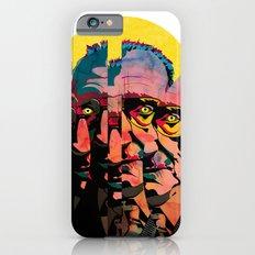 130114 Slim Case iPhone 6s