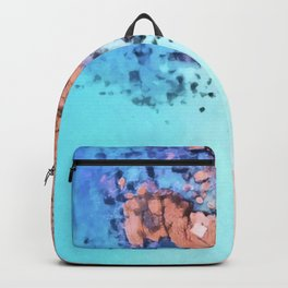 The Shore Backpack