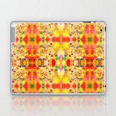 Modified Palettes Laptop & iPad Skin