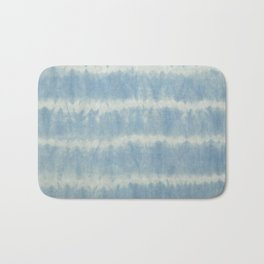 Ripples Bath Mat